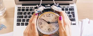 how to save time and money for you and your library