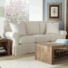 sleeper sofa slip cover sleeper sofa reviews roselawnlutheran