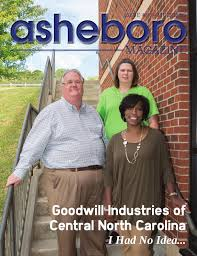 Chatham Medical Specialists Primary Care Siler City Nc Asheboro Magazine Issue 50 By Positive Community Magazines Issuu