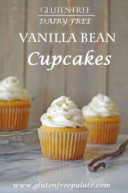 best 25 dairy free cupcakes ideas on vegan muffins