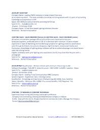 cover letter and resume builder how to post a cover letter on indeed cover letter templates indeed resume builder how to post a cover letter on indeed cover letter templates indeed