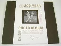 photo album 12x12 scrapbook supplies brown album 12x12 set pages futurepkg