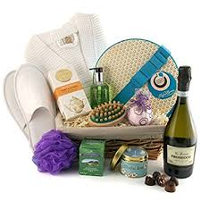 birthday presents delivered next day aromatherapy gift basket for ultimate per gifts