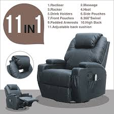 Reclining Leather Armchairs Top 15 Best Leather Recliner Chairs 2017 Reviews U2022 Vbestreviews