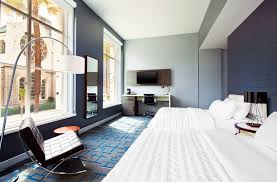 Great Rooms Tampa - hotel le méridien tampa fl booking com