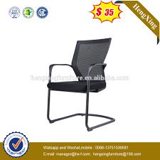 wholesale mesh office chair ergonomic online buy best mesh