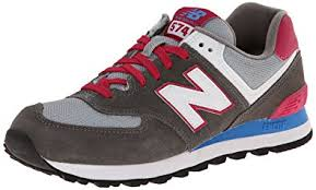 amazon customer reviews new balance mens 574 new balance 574 amazon it philly diet doctor dr jon fisher