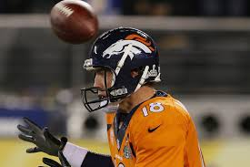 super bowl xlviii prop bets peyton manning throws first