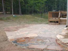 Cost To Install Paver Patio by Cost Of Brick Patio Modern Patio