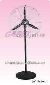20 Inch Pedestal Fan Industrial Pedestal Fan Industrial Pedestal Fan Suppliers And