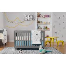 Baby Cache Heritage Lifetime Convertible Crib White by Grey Lifetime Crib Baby Crib Design Inspiration