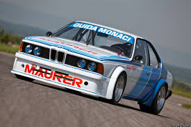 bmw race cars shark week 1980 bmw 635 csi fia group 2 german cars for sale blog