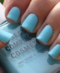 blue shades color baby blue polish u2013 horrendous color