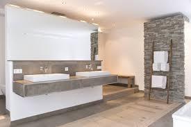 badezimmergestaltung modern stunning badezimmer gemütlich gestalten images house design