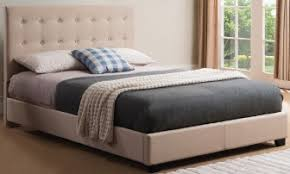 Headboard For Platform Bed Headboards Platform Beds Mattress One Order Or In Store