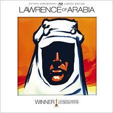 fiftieth anniversary of arabia fiftieth anniversary limited edition