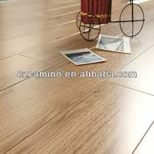 Best Brand Of Laminate Flooring Lovable Best Laminate Flooring Brands Best Laminate Flooring