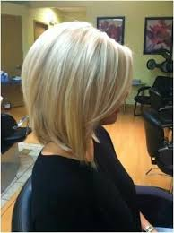 medium bob hairstyle front and back 547 best long bobs i love images on pinterest hair cut