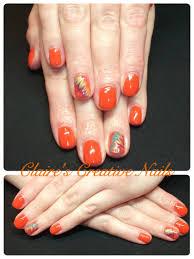 nail art northampton image collections nail art designs