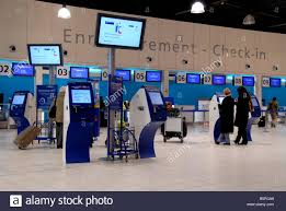 bureau de change a駻oport charles de gaulle bureau de change aeroport charles de gaulle 100 images bureau
