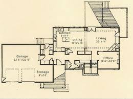 www houseplans com amazing www house plans com 10 plan 454 4 front elevation www