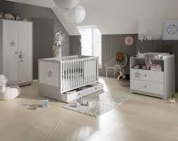 chambre douce chambre lit 60x120 commode armoire douce nuit vente en ligne de