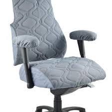 pour chaise de bureau housse chaise bureau ikea chaise idées de décoration de maison