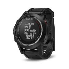 garmin gps black friday deals 50 off garmin fenix 2 gps watch deal alert techconnect