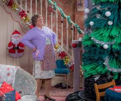 brown s christmas tree secrets of mrs brown s boys 2017 christmas specials when are
