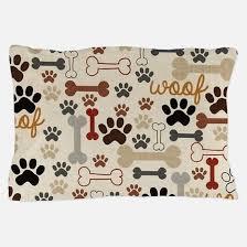 Dog Duvet Covers Dog Bedding Dog Duvet Covers Pillow Cases U0026 More