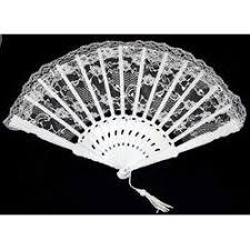 folding fans bulk lace fans lace folding fans