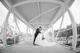 wedding photography orlando plaza hotel wedding photographer orlando steven miller