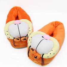 bureau de change chs elys s sans commission winter garfield style slippers for warm