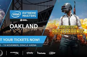 pubg 0 for url pubg invitational tournament is heading to iem oakland