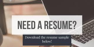 Resume Help by Jobs U0026 Resume Help U2013 Inderkum High