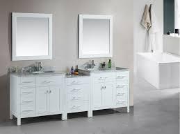 Custom Bathroom Vanity Ideas by Bathroom Sink Decoration Ideas Extraordinary Design Ideas Using