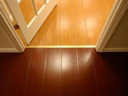 hardwood flooring types pros and cons and wood flooring types