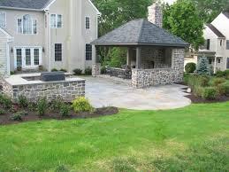 french creek masonry works walkways u0026 patios