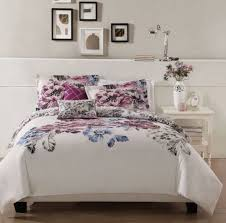 Corvette Comforter Set Bedding Fabulous Twin Bed Comforter Sets The Most 1000 Images