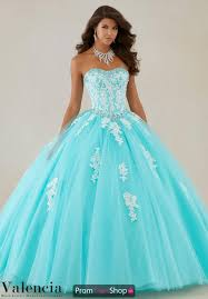 dresses for a quinceanera vizcaya dress 89086 promdressshop