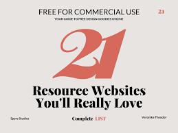design websites free home designing websites home design websites