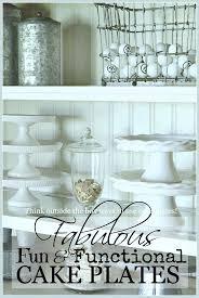 wbn home design inc 8 best interior design elements decorating images on pinterest