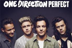 download lagu im the one one direction perfect download free mp3 mp4 hd music video