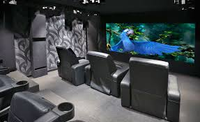 home theater hvac design top 10 things to think about when planning your home theater avs
