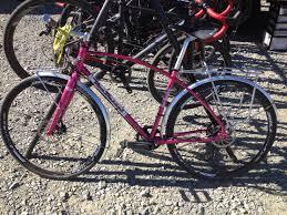 Commuting Mountain Bike Or Road by Single Speed Mountain Bike Black Pug Bike Repair