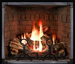 hours best fire in fireplace longest fullhd 1080p video youtube