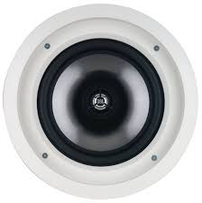 10 bluetooth ceiling speakers 2017 bass head speakers