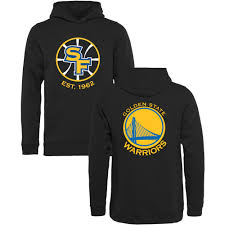 golden state warriors custom shop buy custom warriors jerseys