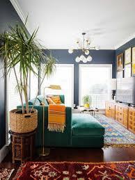 green sofa living room decor centerfieldbar com