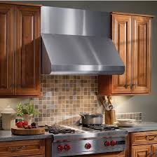 kitchen awesome exhaust hoods residential decor stylish broan hood